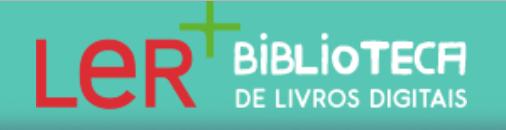 Biblioteca Digital do Plano Nacional de Leitura | Biblioteca do ...